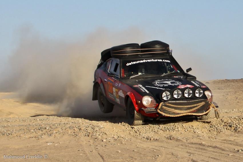 raceworks-motorsport-datsun-240z-in-the-